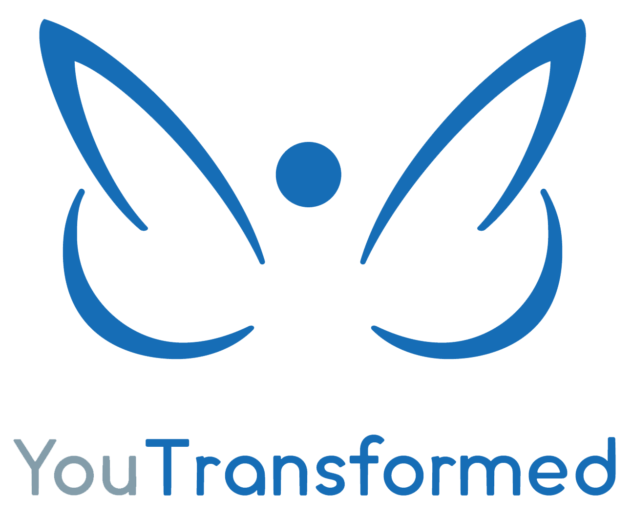 You Transformed Logo